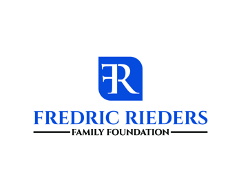 Fredric Rieders Family Renaissance Foundation