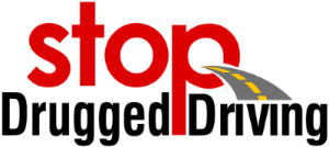 stopdruggeddriving.org
