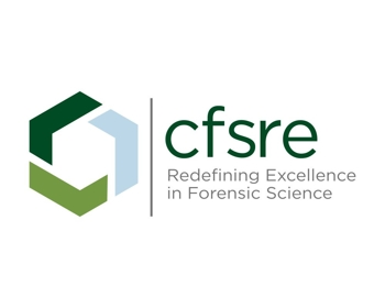 The Center for Forensic Science Research and Education