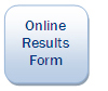 online results form